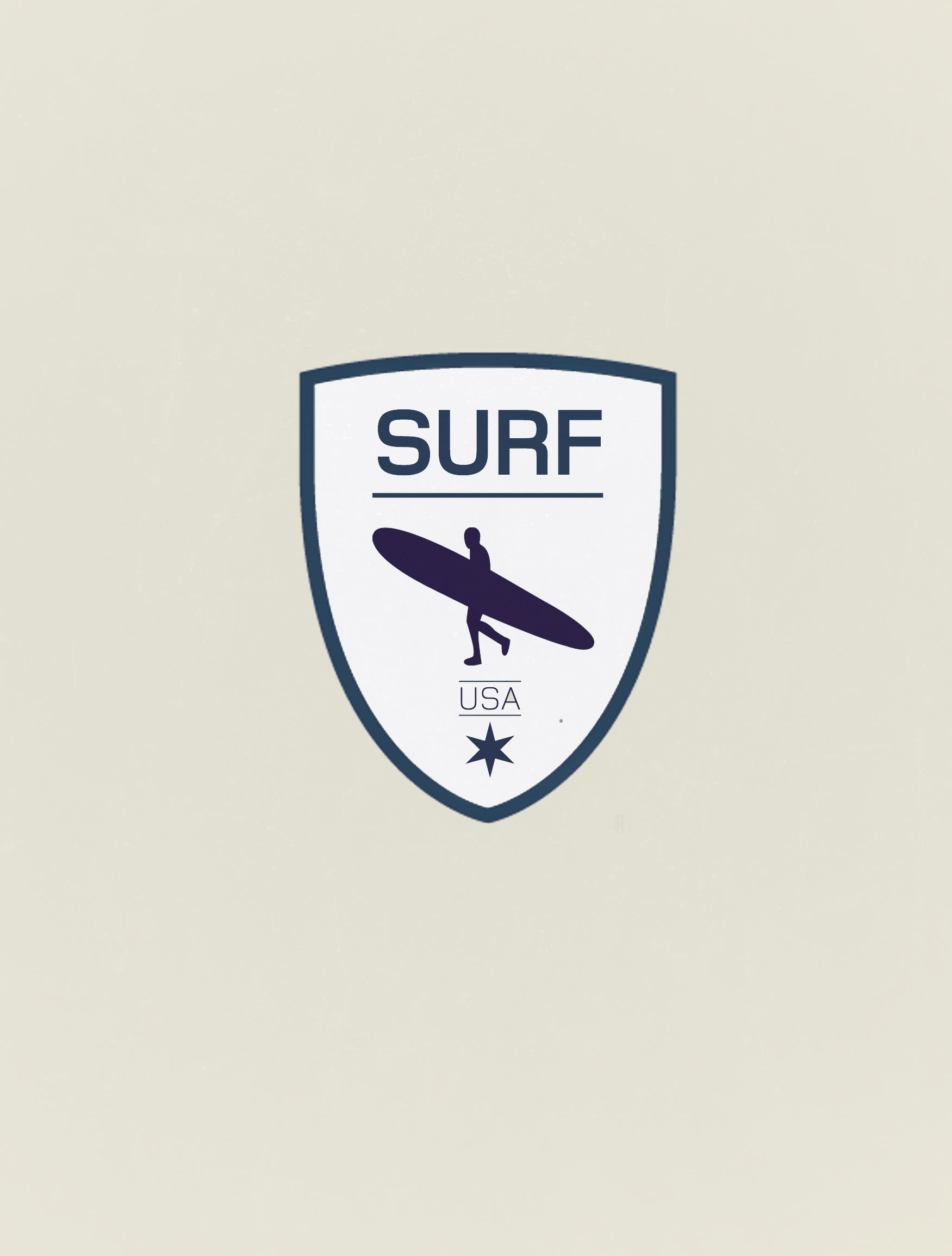Surfer Logo   www.imgkid.com - The Image Kid Has It!